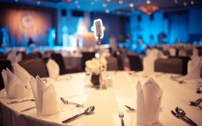 Is My Event Big Enough For Special Event Insurance?